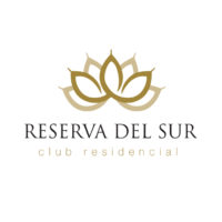 Reserva-Del-Sur-LOGO