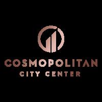00 CCC_Logo