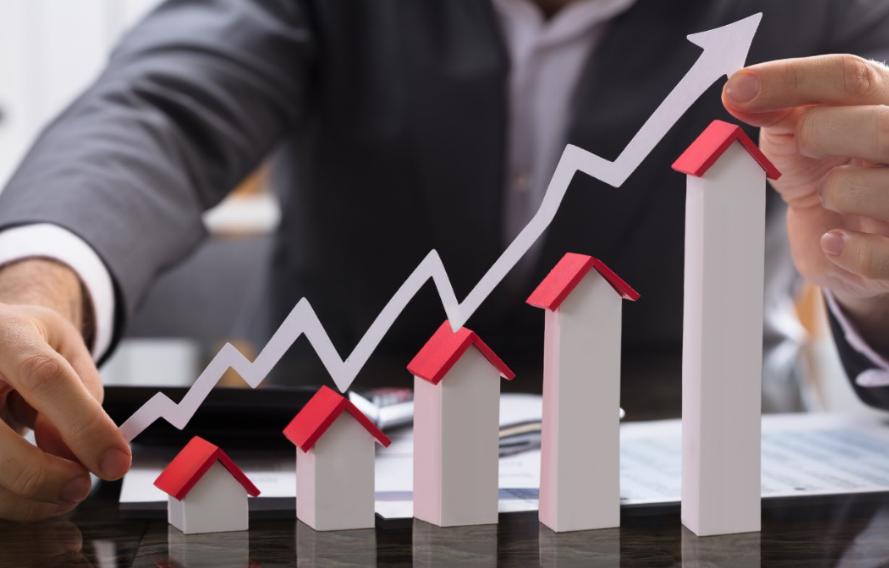 precio, vivienda, méxico, 2019, departamentos, casas
