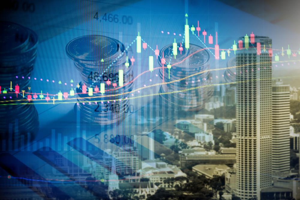 bipolaridad en el mercado inmobiliario mexicano