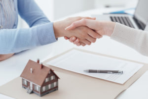 nuevo programa de créditos hipotecarios para no afiliados